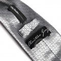 Fifty Shades Of Grey - Christan Grey's Tie