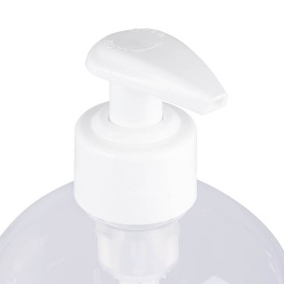 EasyGlide 1000 ML - Waterbased