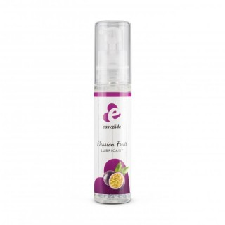 Easyglide Passion fruit vannbasert glidemiddel 30 ml