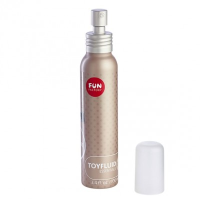 Fun factory - Toyfluid 100 ml