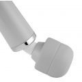 Magic Massager - Rechargeable White