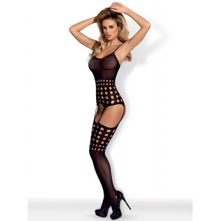 Obsessive - Bodystocking G310 XL/XXL