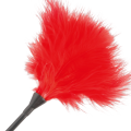 Darkness - Red Feather 42 cm