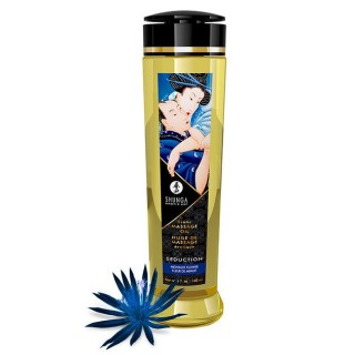 Shunga - Erotic Massage Oil Seduction 240 ml
