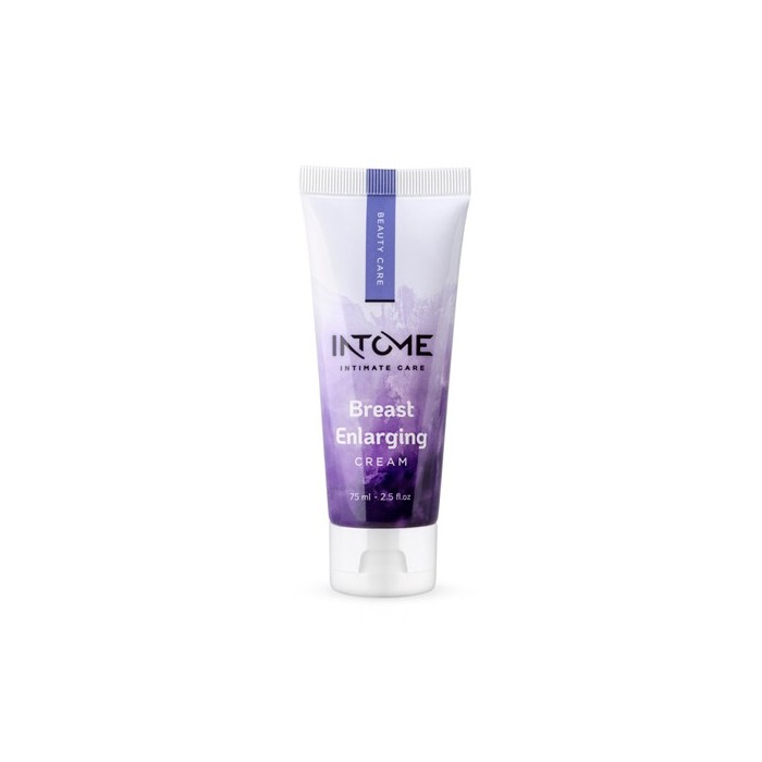 Intome - Breast Enlarging Cream 75 ml