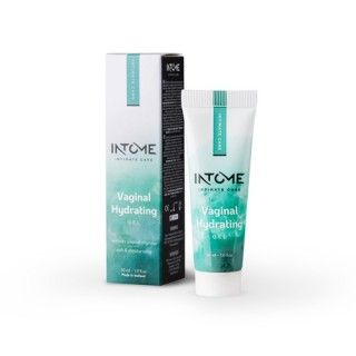 Intome - Vaginal Hydrating Gel 30 ml