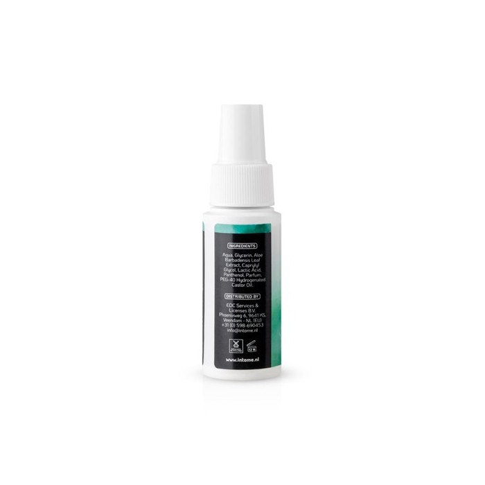 Intome - Intimate Cleaner Spray 50 ml