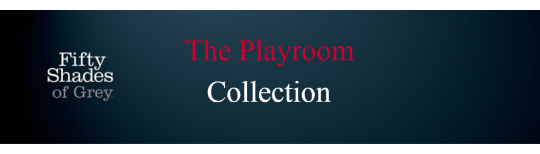 The Playroom Collection